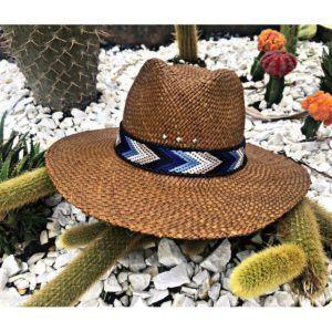 Sombrero elegante para mujer sombrero para mujer decorado Valledupar Neiva bisuteria flores playa sol elegante vaquero cintas decorado artesanal de moda buga colombia fiesta elegua cucuta tejido cabalgata vueltiao agudeño