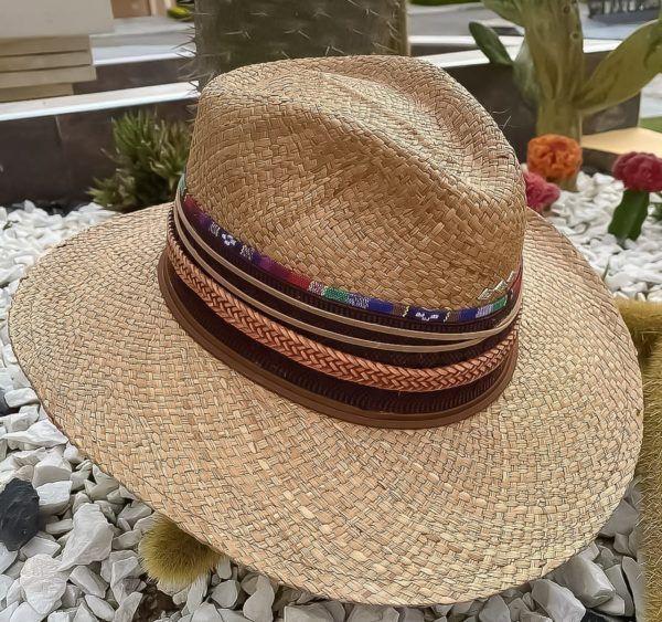 Sombreros para mujeres Milolita Store