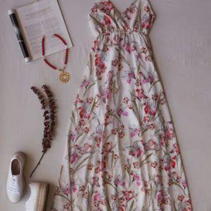 Vestidos para Mujer Jardín de Lolita