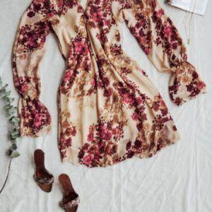 Vestidos Cortos para Mujer