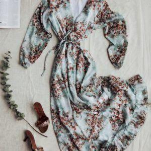 Vestidos para Mujer Gypsy Soul